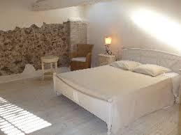 chambre d hote charme chambres d hotes de charme alpes maritimes clarabert fineart