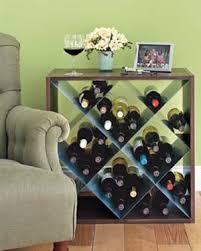 Mini Bars For Living Room by Wine Rack Furniture For Home Mini Bars Design Inspiration Home