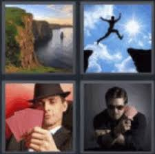 4 pics 1 word 7 letters address 4 pics 1 word game pinterest