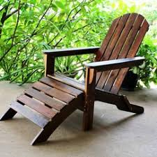 adirondack chairs u0026 adirondack furniture ships free at
