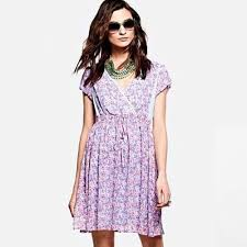 juniors dresses u2013 discount kids and family clothing boutique