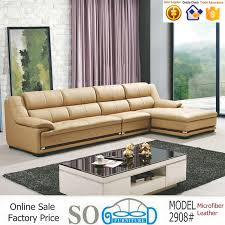 The Leather Factory Sofa The Leather Factory Sofa Fjellkjeden Net