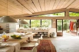 Interior Design Categories 22 Rustic Garden Decor Interior Emily Joubert Rustic Chic