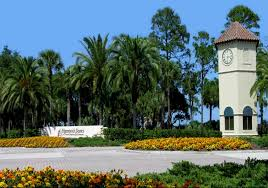 Where Is Palm Harbor Florida On The Map by Hammock Dunes Club Premier Oceanfront Private Golf Club