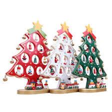 christmas ornaments sale handmade christmas ornaments kids online handmade christmas