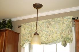 kitchen valances saffroniabaldwin com