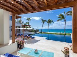 luxury villa villa caelum anguilla anguilla caribbean