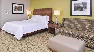 Comfort Inn Indianapolis Carmel Hilton Garden Inn Hotel Carmel Near Indianapolis In