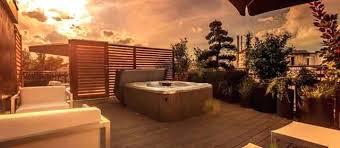 hotel spa avec dans la chambre hotel spa romantique avec privatif pour votre sejour en