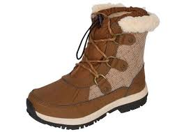 paw womens boots sale s sale tagged waterproof shoeteria