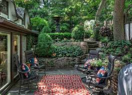 Small Backyard Landscaping Ideas For Privacy The 25 Best Backyard Privacy Ideas On Pinterest Privacy Trees