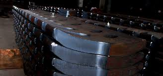 home steeltailor cnc cutting machine manufacturer