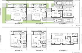 large floor plans 726 california large floor plans