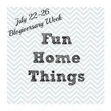 blog stuff archives fun home things