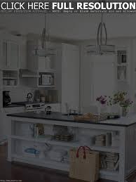 island light pendants for kitchen island glass pendant lights