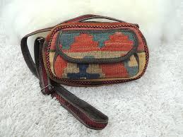 Persian Kilim Rugs by Hand Made Persian Kilim Bag Rug Direct Handbags Pinterest Bag