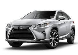 lexus 2016 rx 2017 lexus rx luxury crossover specifications lexus com