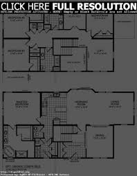 5 Bedroom 2 Story House Plans 5 Bedroom House Plans 2 Story In Simple Cor Luxihome
