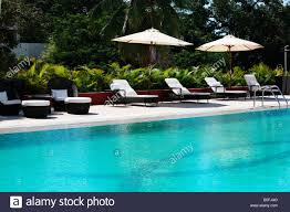 swimming pool deck chairs officialkod com