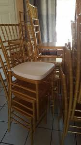 Chiavari Chairs Rental Houston Throne Chair Rental King Queen Rent Me For Your Event Inland