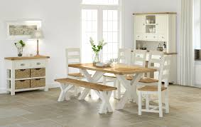 Maine Dining Room Maine Dining Set Dining Table Chairs Dining Room Furniture