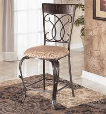 Inexpensive Bar Stools Furniture Ashley Furniture Bar Stools Ashley Furniture Gonzales