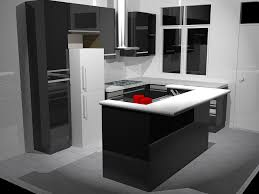 furniture movable kitchen island units kitchen island breakfast