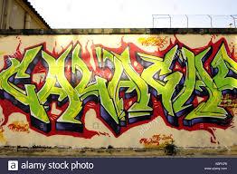 graffiti graf arty art modernism spraypaint aerosol spray colour