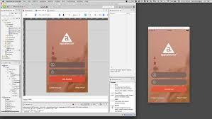 open source home design software for mac mobile app development u0026 mbaas products appcelerator