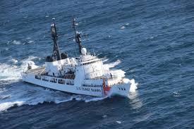 class cutter us coast guard decommissions fourth hamilton class cutter naval