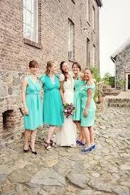 best 25 tiffany bridesmaid dresses ideas on pinterest tiffany