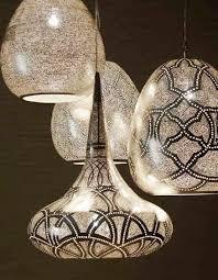 Pendant Lights Australia Modern 50 Moroccan Interior Design Ideas Renoguide