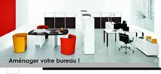 mobilier de bureaux catalogue mobilier de bureau co bureau