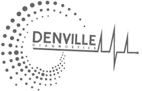 insurance denville diagnosticsdenville diagnostics