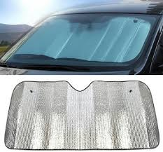 aluminum car sun shade aluminum car sun shade suppliers and