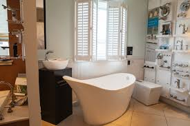 Bathroom Storage Solutions by Small Bathroom Storage Solutions Limerick Dance Drumming Com