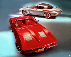 stingray corvette 1963 why the 63 to 67 chevy corvette is still our favorite stingray