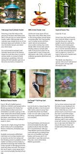 Backyard Birds Store by Wild Birds Unlimited Discover A Refuge In Your Own Backyard