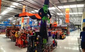super hero halloween costumes wm4jpg walmart hanging skeleton