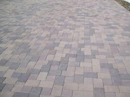 Wholesale Patio Pavers Concrete Patio Pavers Lovely Sted Concrete Patio As Patio