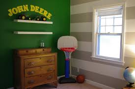 Best Images About John Deere Bedroom On Pinterest Boy Art - John deere kids room