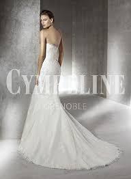 robe de mari e pr s du corps vendue robe de mariée fourreau dentelle près du corps sabana robes