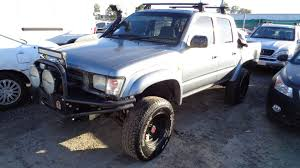 holden rodeo dual cab ute for sale graysonline