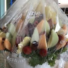 fruit arrangements nj edible arrangements gift shops 357 route 9 s manalapan nj