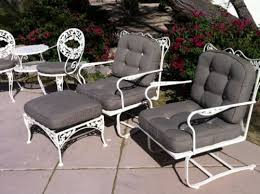 294 best wrought iron furniture images on pinterest iron