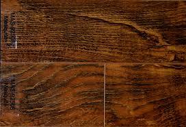 Lowes Floating Floor Floor Design Pergo Floor Swiftlock Flooring Laminate Flooring