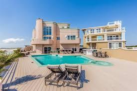 brigantine homes for sales listings soleil sotheby u0027s