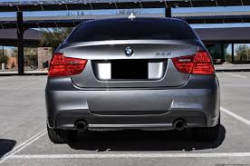 2011 bmw 335i sedan review 2011 bmw 335i review rnr automotive