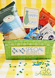 Father S Day Baskets Father U0027s Day Free Printable The 36th Avenue
