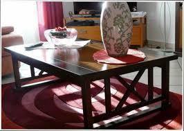 meuble de cuisine le bon coin meuble d angle tv le bon coin maison et mobilier d intérieur